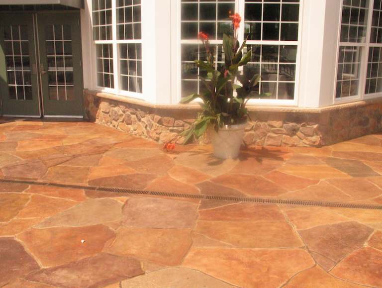 Creating Distinct Character with Decorative Coatings