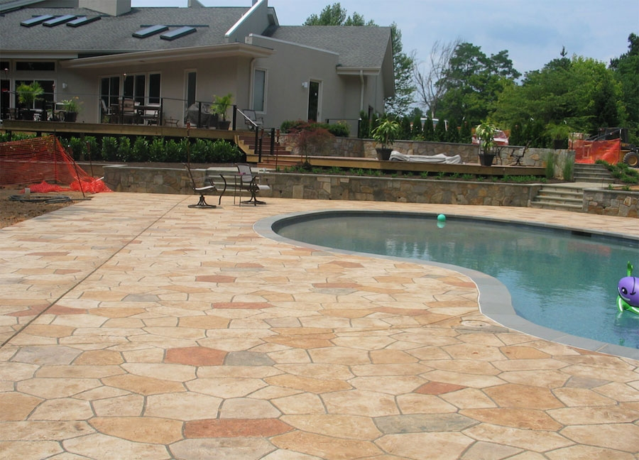 outdated-patio